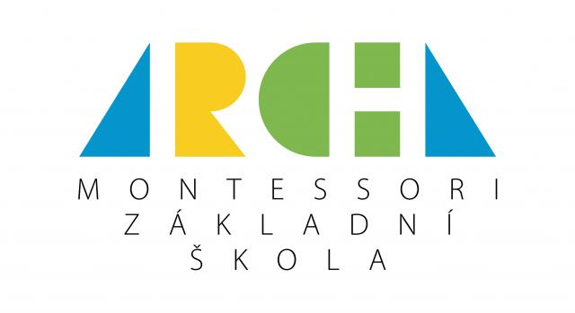 ARCHA-Logotyp-verze-03