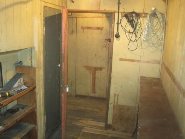 BORA cabin origin 1