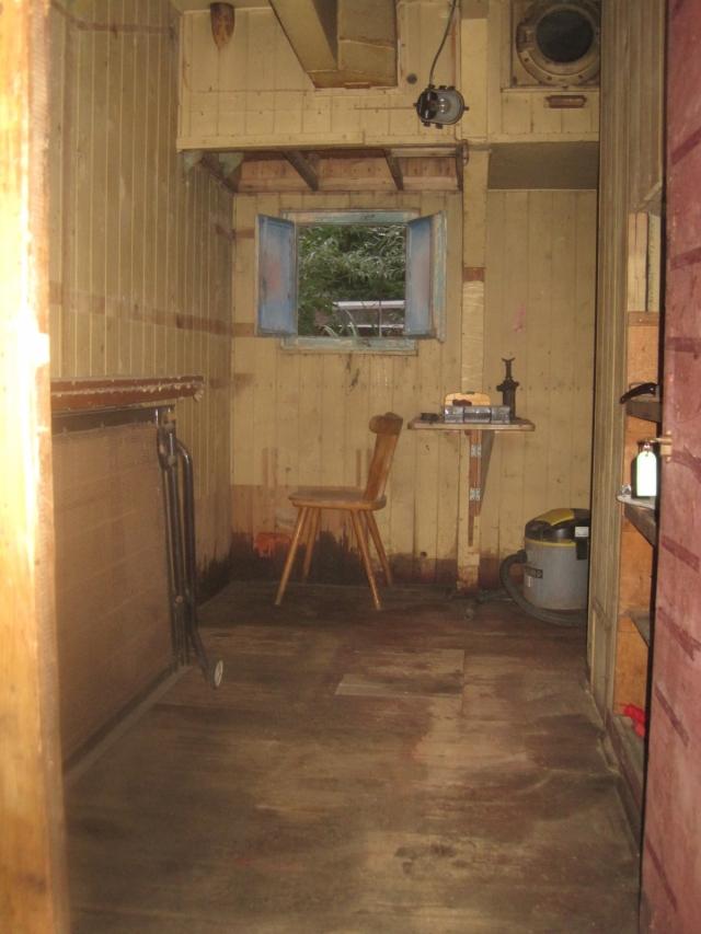 BORA cabin origin 2