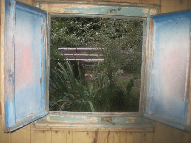BORA cabin origin 3