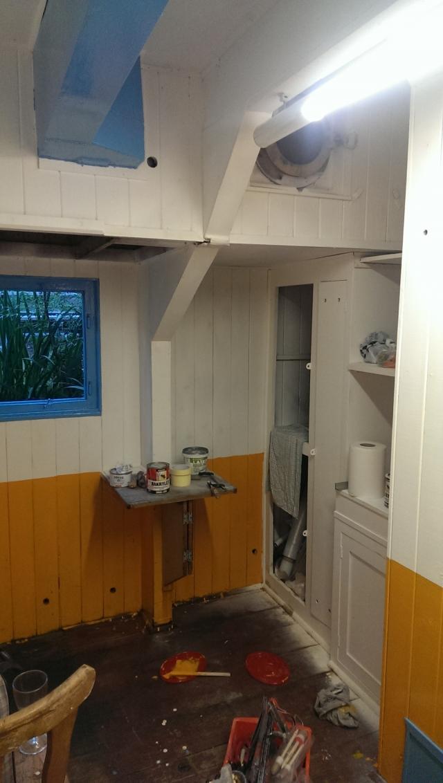 BORA cabin real 2