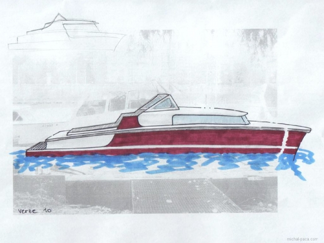 Bora exterier 03
