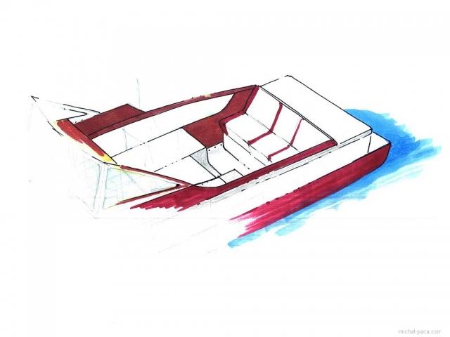Bora paluba 04