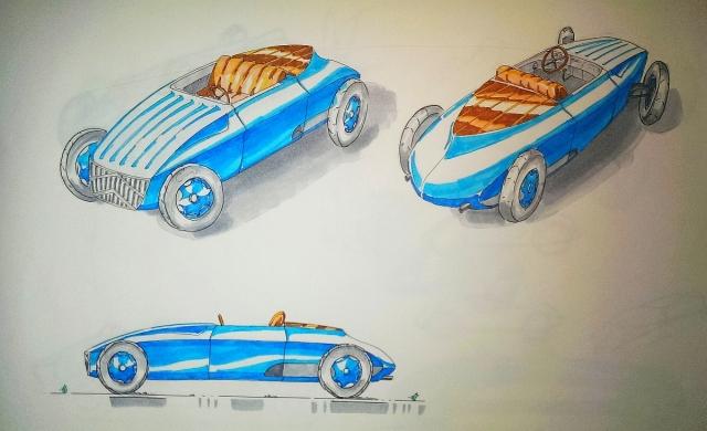 Jaryn auto 01