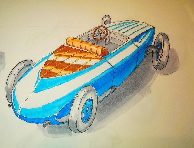 Jaryn auto 03