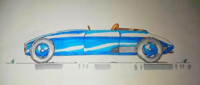 Jaryn auto 04
