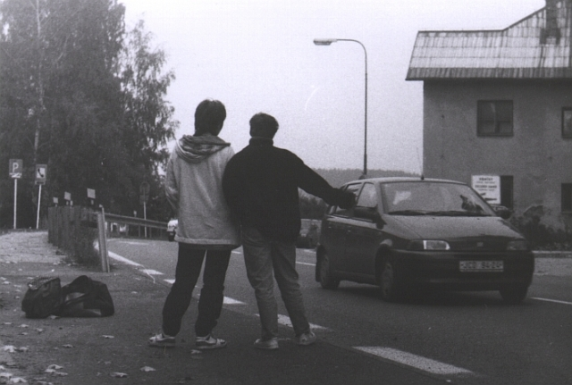 hitchhiking 02