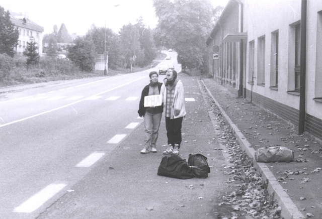 hitchhiking 03