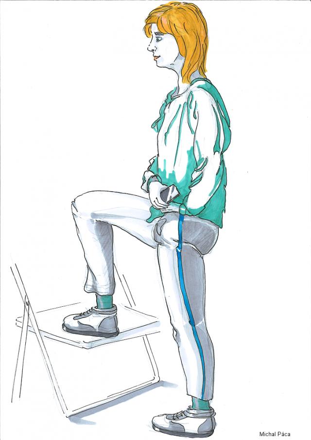 7_Portrait figure 03
