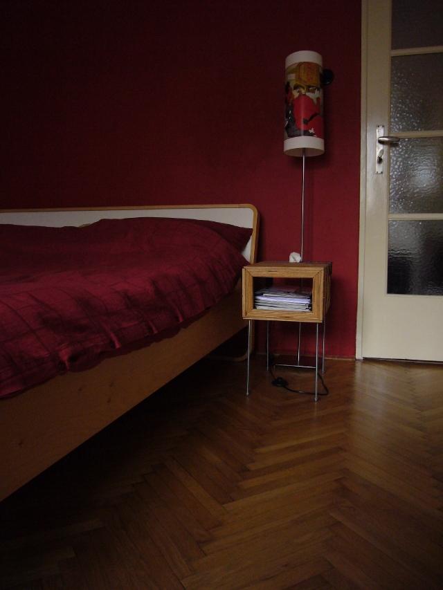 bedside table 001