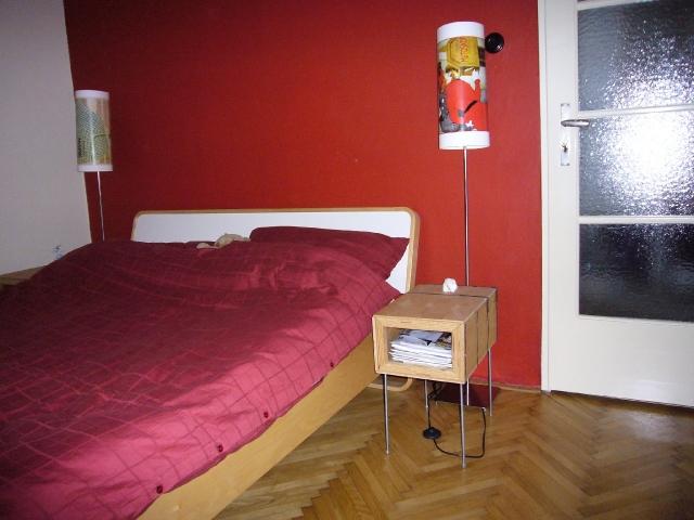 bedside table 005