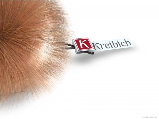visacka Kreibich_1