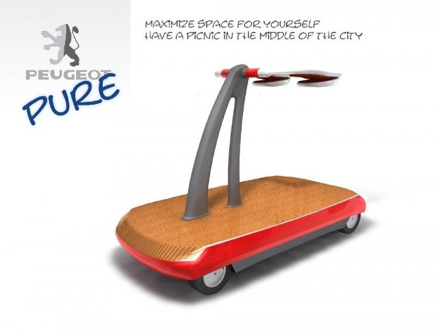 Peugeot_Pure 01