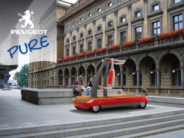 Peugeot_Pure 04