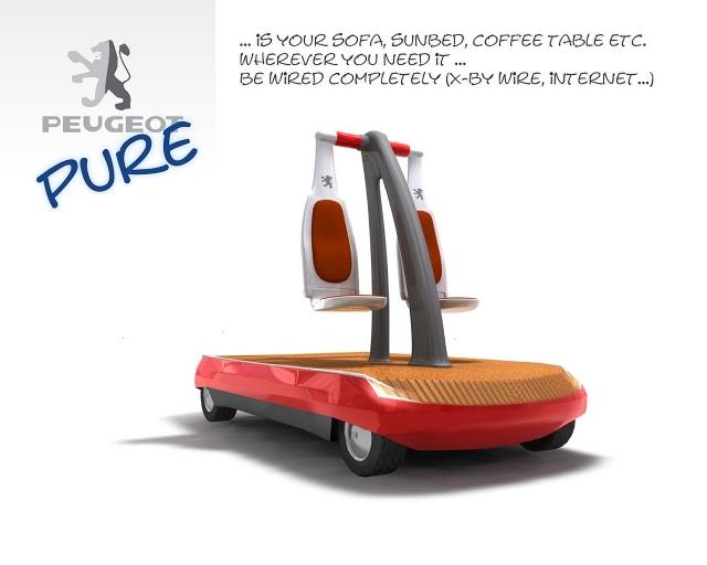 Peugeot_Pure_Michal_Paca
