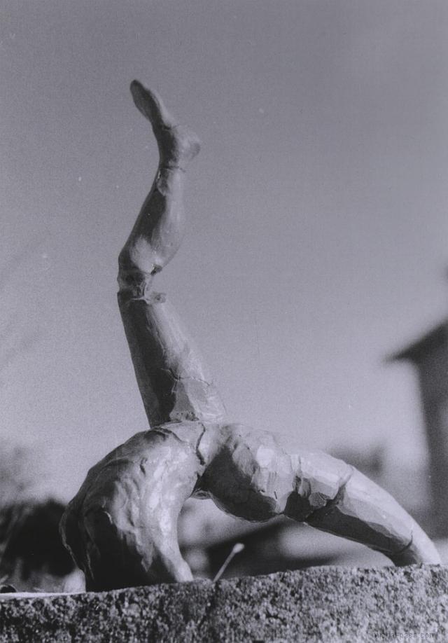 clay torzo 03