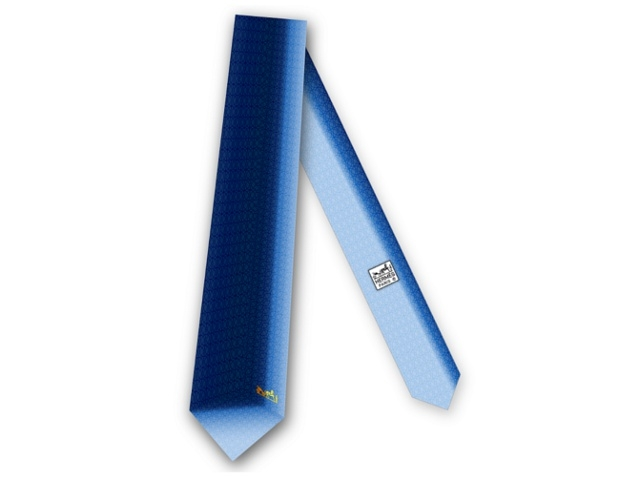 Hermes cravate 04