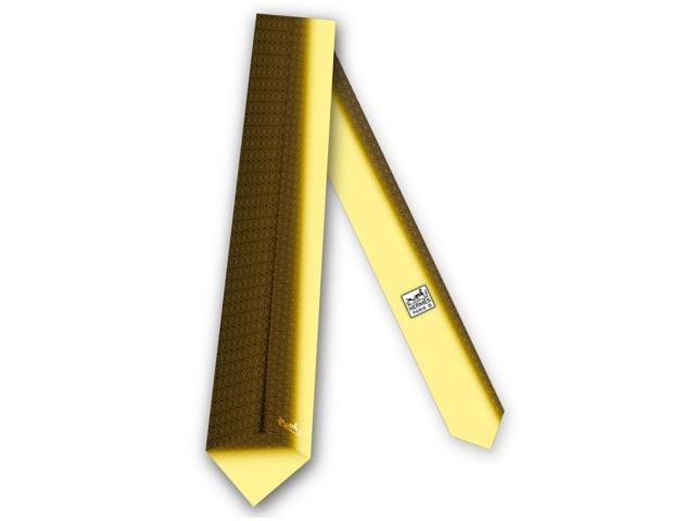 Hermes cravate 06