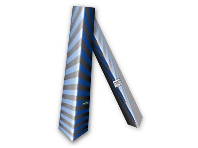 Hermes cravate 08