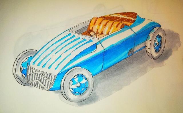 Jaryn auto 02