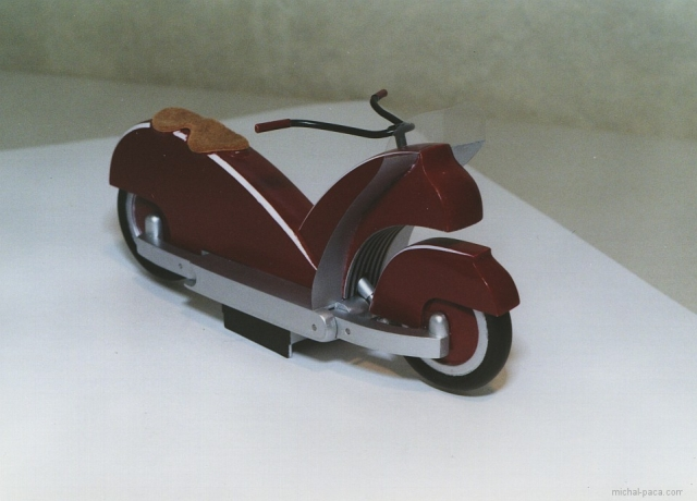 motorcycle 04