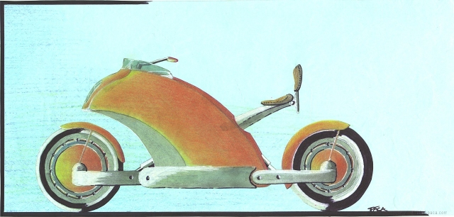 motorcycle 08