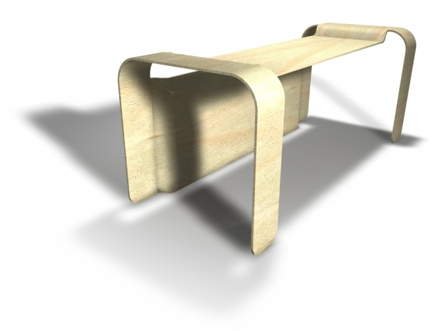 OSHO_table_02