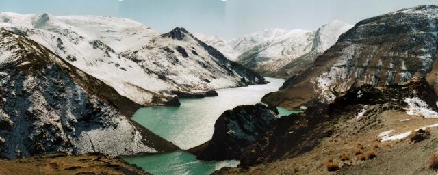 panorama prehrady-vlevo