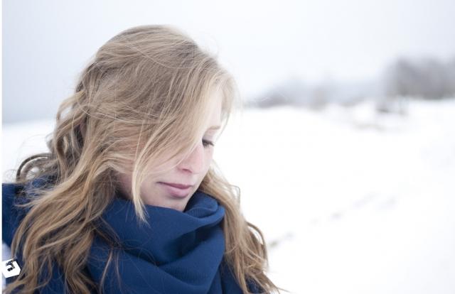 Eva Havlasova portret 3b