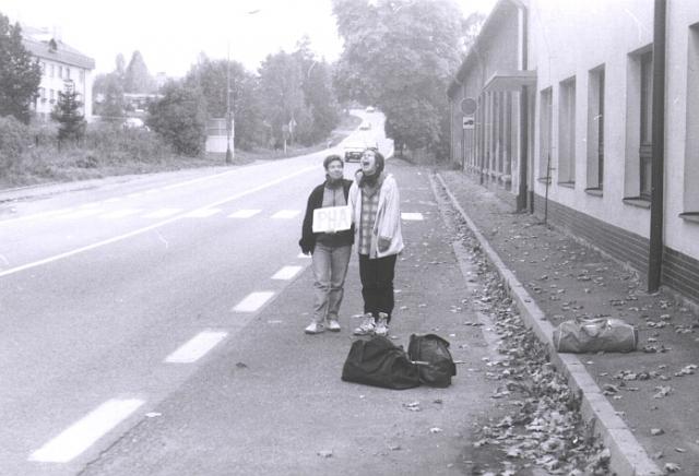 hitchhiking 03