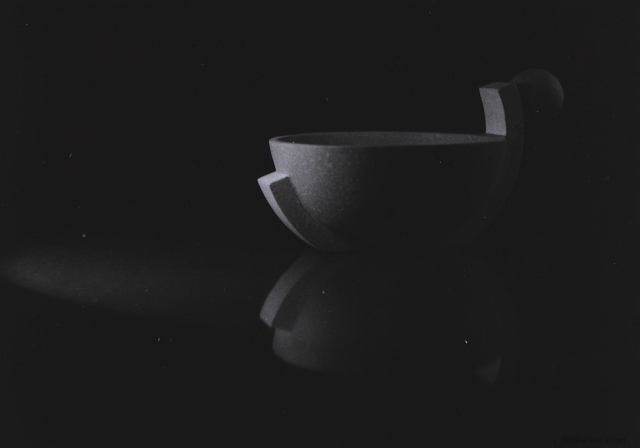 cup 04