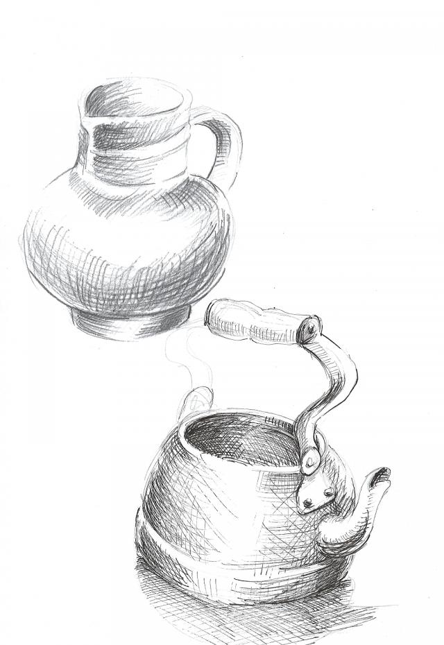 1_drawings_m