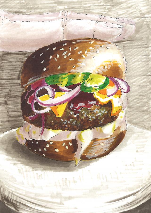 2_Hamburger_m