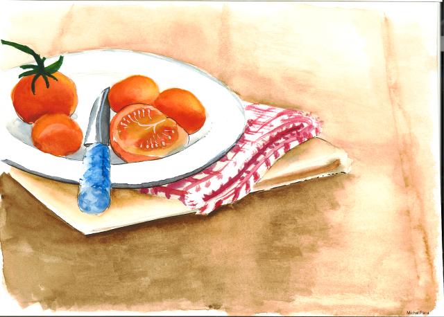 3_tomatoes