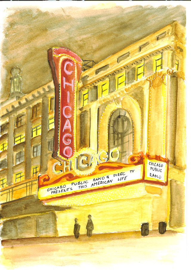 5_Chicago Radio