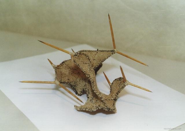 thorns 02