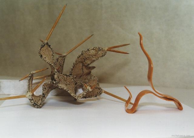 thorns 05